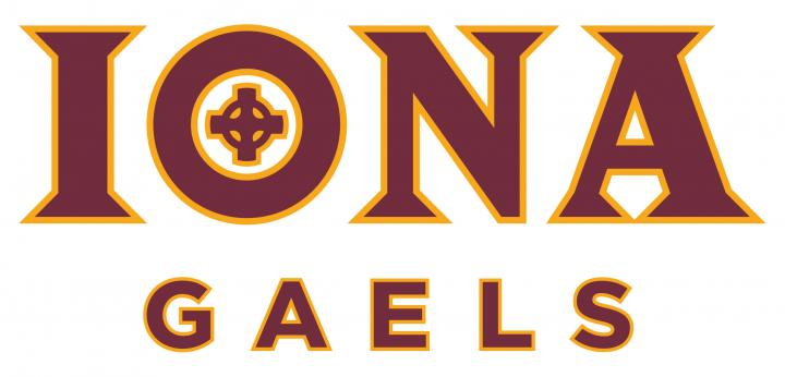 iona meet of champions